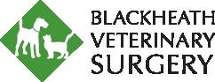 Blackheath Veterinary Surgery Online Store